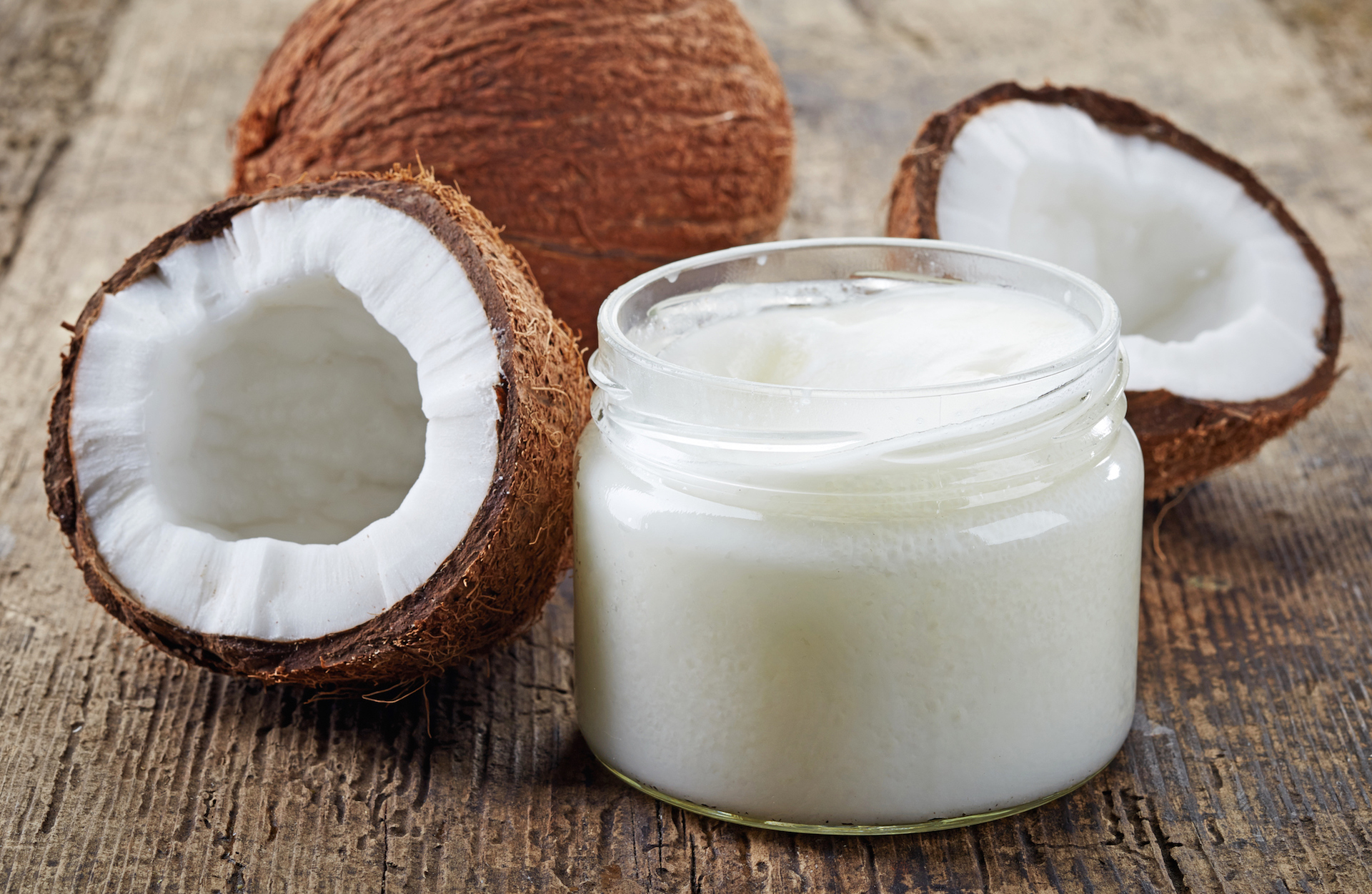 coconut-oil'article